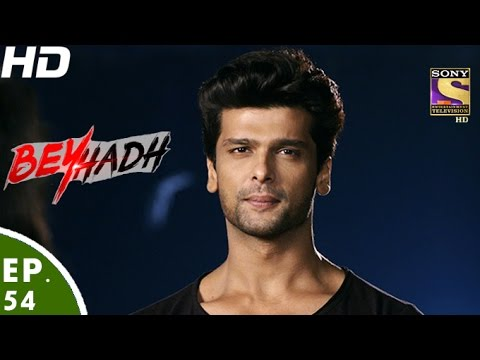 Image result for beyhadh episode 54