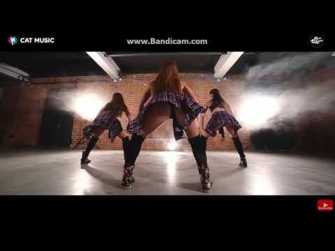 Furkan Soysal Babylon  by Argimix Adryano Exclusive►Video Edit ♛    Original Mix
