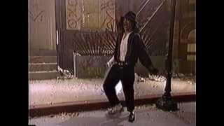 In Living Color • Music Video Parodies 1992 Download