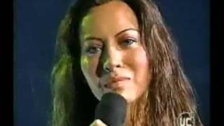 Mañana - Miriam Hernández