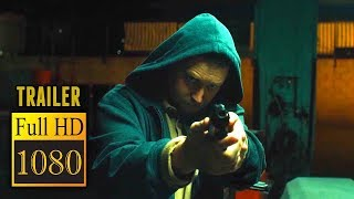 🎥 CUCK (2019) | Movie Trailer | Full HD | 1080p