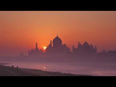 Royalty Free Music - Happy Indian Sitar Background Music