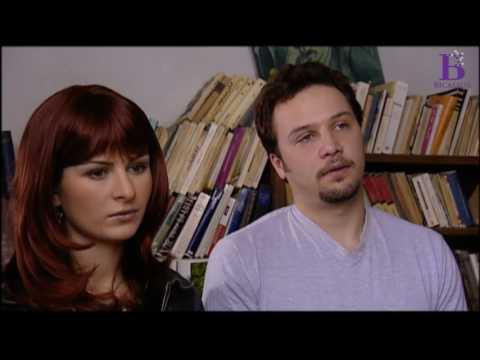 مسلسل مرايا 2006 المكتبة HD ياسر العظمة - مكسيم خليل - سوسن ارشيد