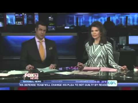 Best News Bloopers 2005 || NewsBloopers2210