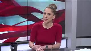 Haiti visa
