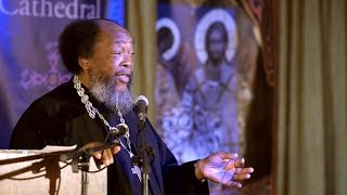 """Archpriest Moses Berry """"And Who Is My Neighbor?"""" (English)"""