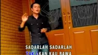 Tisna Maulana - Wajah Dibalik Kaca [Official].mp3