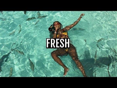 [FREE] Afro pop Instrumental 2018 //