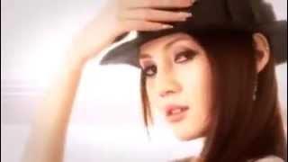 Download Video Ameri ichinose kawai dance MP3 3GP MP4