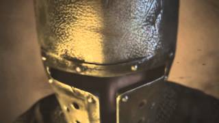 Stronghold Crusader II - Тизер-трейлер (RUS)