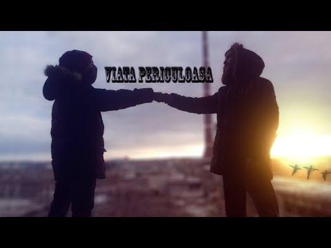 Torpila Remix Beto Rapper