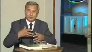 Alisher Navoiy Hayrat Ul Abror Rm