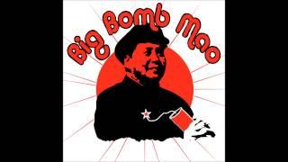 Big Bomb Mao - Testicle Airflow (vs Steve Irwin)