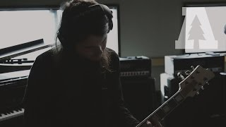 Oathbreaker - Being Able to Feel Nothing - Audiotree Live (3 of 4)
