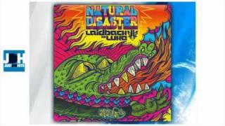 Laidback Luke - Natural Disaster (Instrumental Extended Mix) | New Music 2011