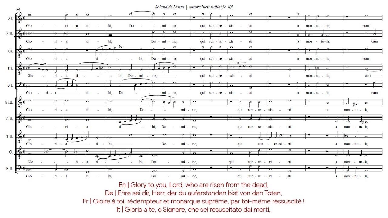 I Sarti Italiani Montelepre andrea scalia - early music