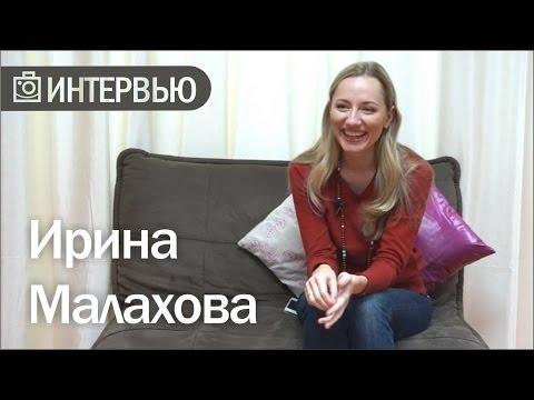 МБУ ДО Детская школа искусств № 6 г. Барнаула