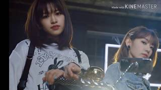 Song: IZ*ONE ~ 年下Boyfriend Disclaimer: No copyright infringement intended. All credits belong to original owners of the music and videos.