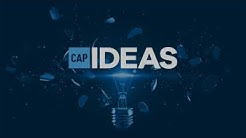 The 2019 Ideas Conference