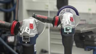 Bosch PowerTools Pressekonferenz 2017
