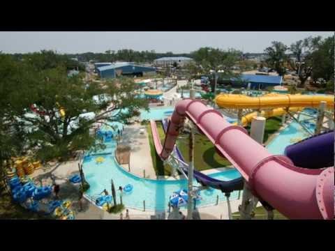 Parks & Pools Loop..m2v