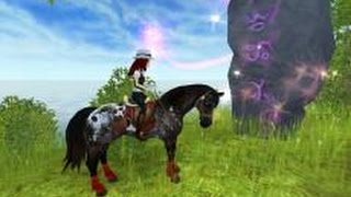 Star Stable Online / New Story Quests / Part 1