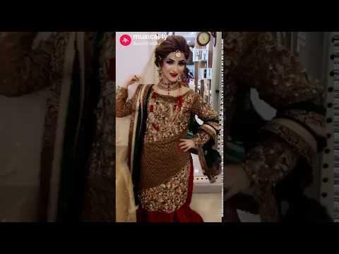 Tenu Leke (Full Song) Film - Salaam-E-Ishq 2018
