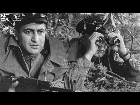 ԻՆՉՈՒ Է ԱՂՄԿՈՒՄ ԳԵՏԸ - Հայկական ֆիլմ / INCHU E AGHMKUM GETY - Haykakan Film