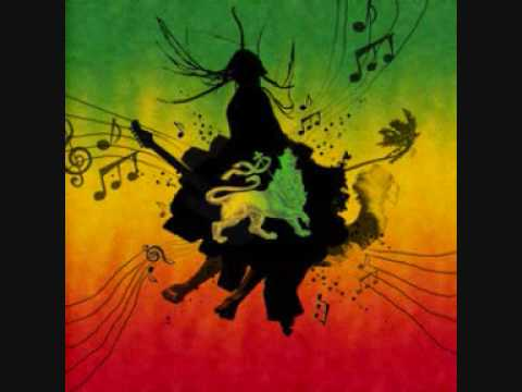 Bob Marley - Chant Down Babylon