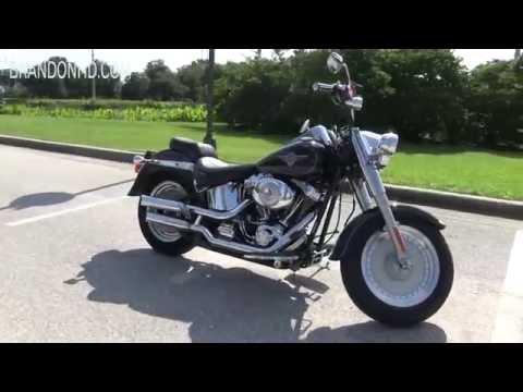 Craigslist Pasco County Florida Motorcycles | Reviewmotors.co