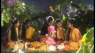 Вишвамитра (2002), 3 серия
