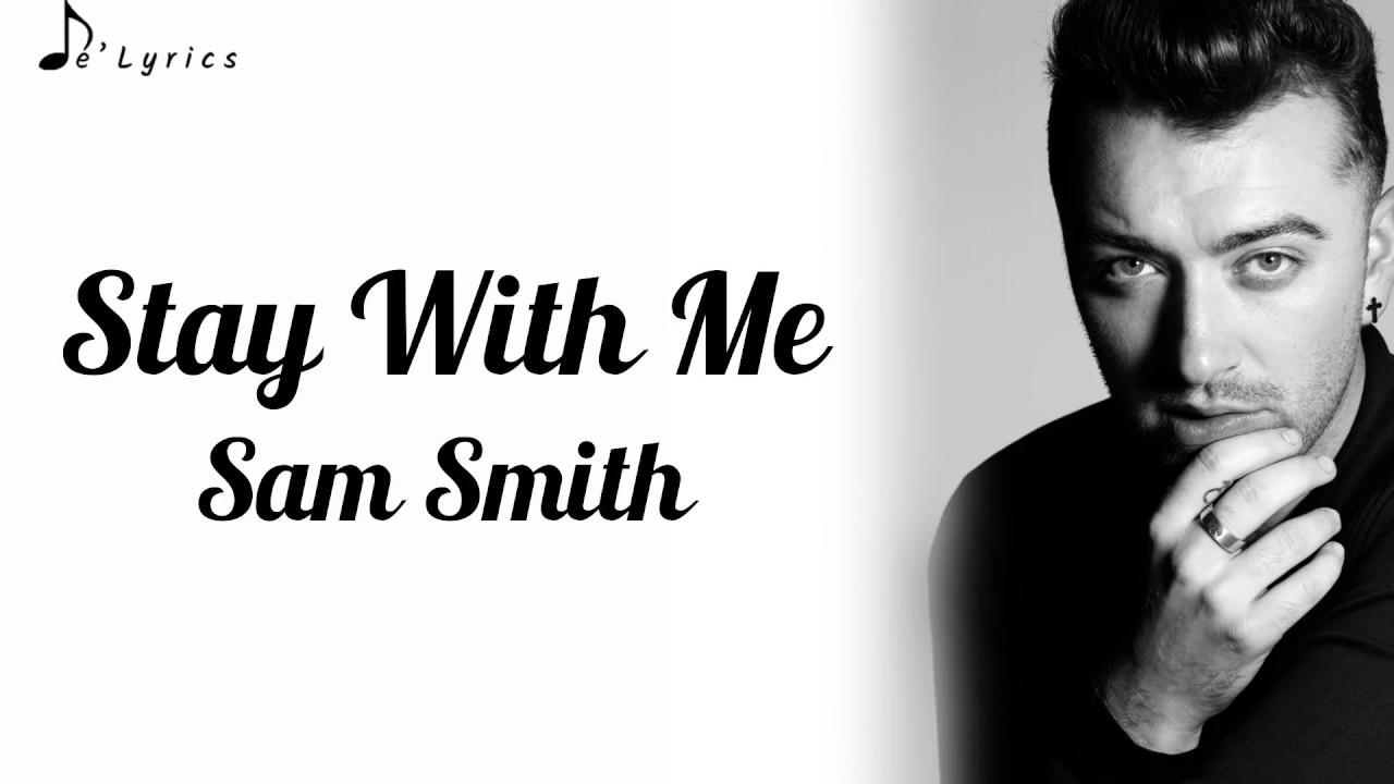 stay-with-me-sam-smith-lyrics-de-lyrics