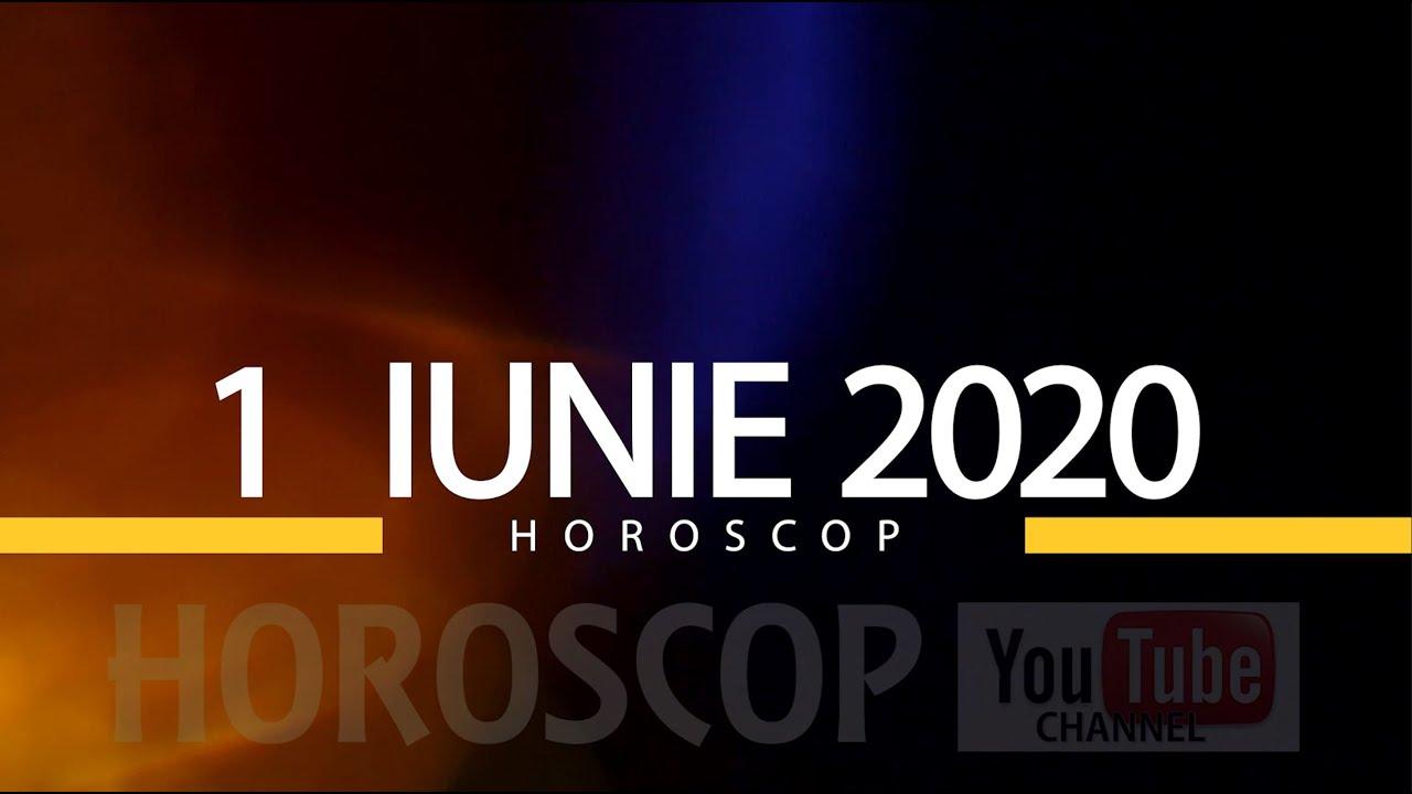 Horoscop 1 Octombrie 2020. Gemenii Caută Soluții Pentru A ...  |Horoscop 1 Octombrie 2020