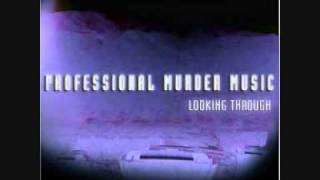 Watch Professional Murder Music Clear video