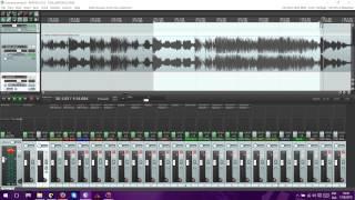 [TUTORIAL] Como hacer canciones para RB3 - Creando manualmente el mapa de tiempo (BPM)
