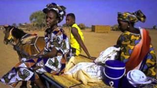 Youssou N