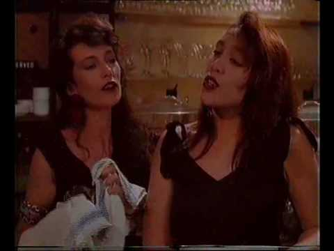 Kate Ceberano & Wendy Matthews  Youve Always Got The Blues