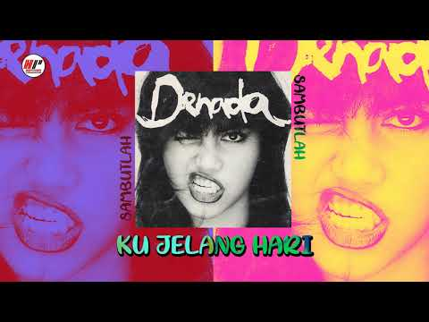 Download Denada - Ku Jelang Hari  Audio Mp4 baru
