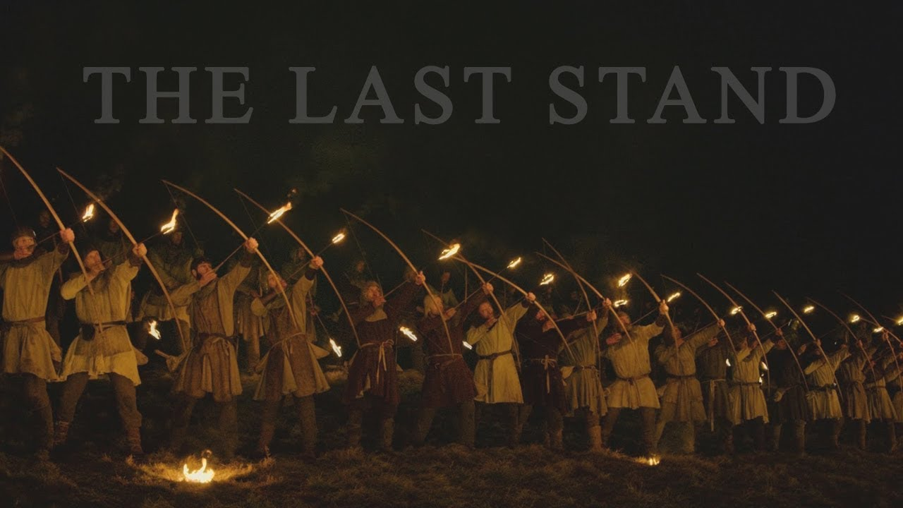 Download Outlaw King   The Last Stand [For Kalustaja2k]