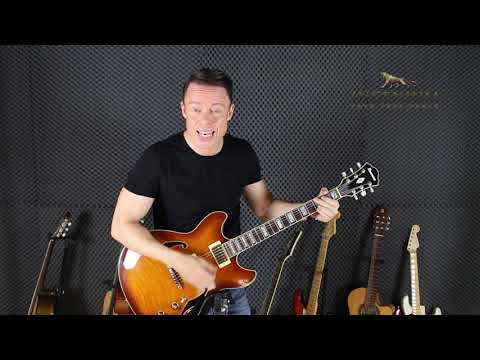 how-much-should-i-practice---guitar-mastery-lesson