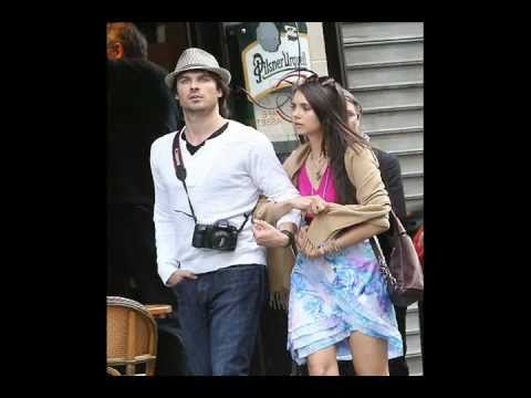 ian and nina.... now its over... (LOVE-DRUNK) from YouTube · Duration:  1 minutes 18 seconds