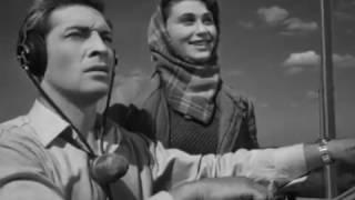 Будущее 2037г. глазами трактористов в 1957г. фантастика (прикол)