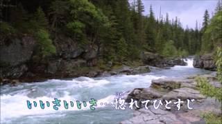 http://www.s-hoshino.com/f_photo/person.html フリー素材屋hoshino 提供.