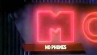 classic mtv idents 1981 83