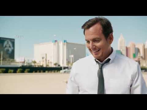 Псы под прикрытием (2018) новая комедия