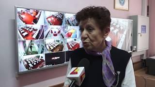 средняя школа имени Надежды Константиновны Крупской