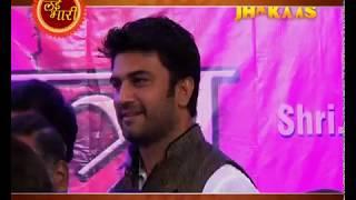 9X Jhakaas | Lai Bhari | Epi. 134 | Full Episode |