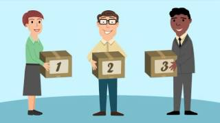 Is an LLC Right for Me? Video