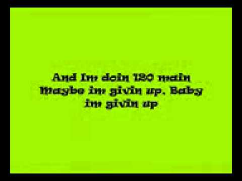 Yelawolf - Love Is Not Enough Lyrics