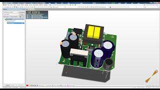 Altium Designer #16 (Draftsman Document ) (Türkçe)